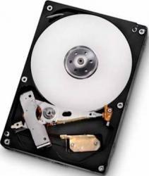 Hard Disk Toshiba 2TB 7200rpm 64MB SATA 3 Hard Disk uri