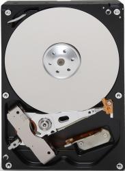 Hard Disk Toshiba 3TB 7200rpm 64MB SATA 3 Hard Disk uri