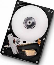 Hard Disk Toshiba 500GB 7200rpm 32MB SATA 3 Hard Disk uri
