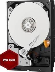 Hard Disk Western Digital 3TB SATA3 64MB Red Hard Disk-uri