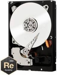 Hard disk Western Digital RE 500GB SATA3 7200rpm 3.5 Inch