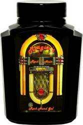 Gel Morgans Hard Rock 125ml Spuma, Fixativ, gel