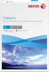 Hartie Colotech A4 XeroX 160g 250 coli Hartie
