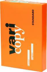 Hartie Copiator A4 XeroX Varicopy 500 coli 80g