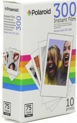 Hartie Foto Instant Polaroid Pic300 2X3inch 10 Bucati Aparate Foto Film
