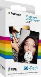 Hartie Foto Instant Polaroid Z2300 2X3inch 30 Bucati