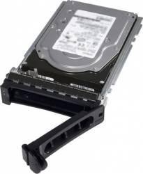 HDD Dell 400-AEFB 1TB SAS 6Gbs 3.5inch Resigilat
