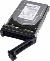 HDD Dell 400-AEFB 1TB SAS 6Gbs 3.5inch Resigilat Hard Disk-uri Server