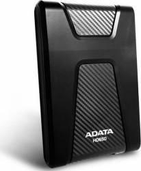 pret preturi HDD Extern A Data HD650 USB 3.0 2TB Negru