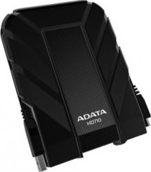 HDD Extern ADATA HD710 500GB USB3.0 Black