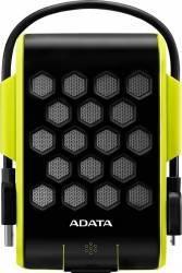 HDD extern ADATA 2TB HD720 USB 3.0 2.5 inch negru verde Hard Disk uri Externe