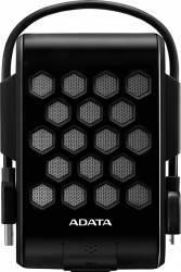 HDD extern ADATA 2TB HD720 USB 3.0 2.5inch negru Hard Disk uri Externe