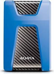 pret preturi HDD Extern ADATA DashDrive Durable HD650 2TB 2.5 inch USB 3.0 Blue
