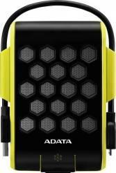 HDD extern ADATA 1TB HD720 USB 3.0 2.5 inch negru verde Hard Disk uri Externe