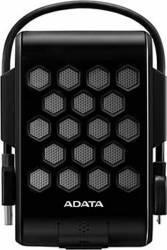 HDD extern ADATA 1TB HD720 USB 3.0 2.5 inch negru Hard Disk uri Externe