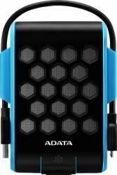 HDD extern ADATA 1TB HD720 USB 3.0 2.5 inch albastru Hard Disk-uri Externe