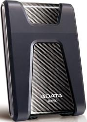 HDD Extern ADATA HD650 500GB USB 3.0 2.5 Black