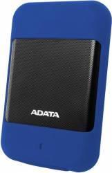 HDD Extern ADATA HD700 2TB USB 3.0 2.5 inch Blue