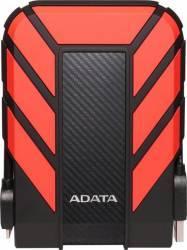 HDD Extern ADATA HD710 Pro 1TB USB 3.1 2.5 inch Red  Hard Disk uri Externe
