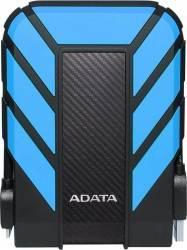 pret preturi HDD Extern ADATA HD710 Pro 1TB USB 3.1 2.5 inch Blue