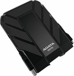 HDD Extern ADATA HD710 Pro 4TB USB 3.1 2.5 inch Hard Disk uri Externe