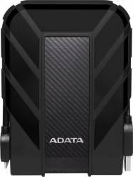 HDD Extern ADATA HD710 Pro 5TB USB 3.1 2.5 inch Negru Hard Disk uri Externe