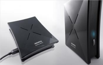 pret preturi HDD Extern ADATA NH03 4TB USB 3.0 3.5