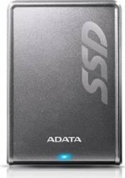 SSD Extern ADATA SV620H 256GB USB 3.1 Titanium