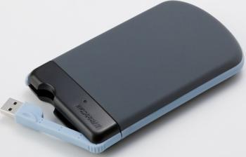 HDD extern Freecom ToughDrive 1TB 2.5 USB 3.0 Hard Disk uri Externe