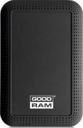HDD Extern Goodram DataGO 1TB USB 3.0 Hard Disk uri Externe