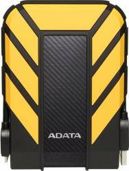 HDD Extern HD710 Pro 1TB USB 3.1 2.5 inch Galben Hard Disk uri Externe
