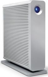 HDD extern LaCie d2 Quadra v3 4TB USB 3.0 eSATA FireWire Hard Disk uri Externe