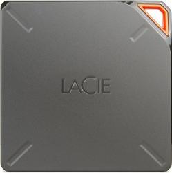 HDD Extern LaCie FUEL 1TB Wi-Fi USB 3.0