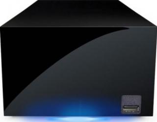 pret preturi HDD extern LaCie Hard Disk Max 2TB RAID