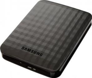 HDD extern Samsung M3 500GB 2.5 USB 3.0