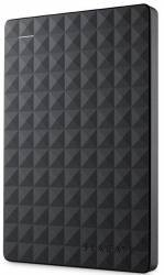 HDD Extern Seagate Expansion Portable 3TB 2.5 inch USB 3.0 hard disk uri externe