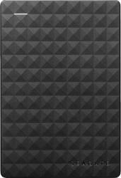 pret preturi HDD Extern Seagate Expansion Portable 2TB USB3.0 2.5inch Negru