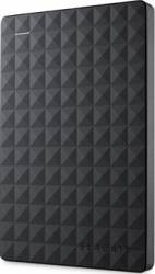 HDD extern Seagate Expansion Portable Hard Drives 4TB USB 3 2.5inch negru