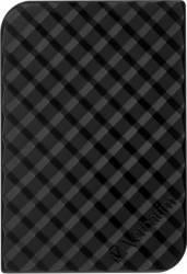 HDD extern Verbatim Store n Go G2 1.75TB USB 3.0 2.5inch negru