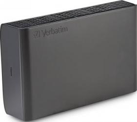 HDD Extern Verbatim Store n Save 2TB USB 3.0