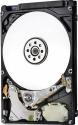 HDD HGST Travelstar 7K1000 1TB SATA 3 2.5inch Enhanced Availability