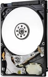 HDD Laptop Hitachi HGST Travelstar 7K1000 1TB SATA 3 2.5inch Hard Disk uri Laptop