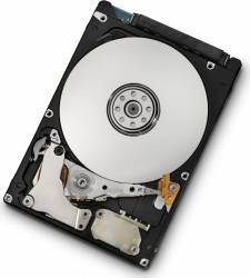 pret preturi HDD Laptop Hitachi HGST Travelstar Z5K500 500GB SATA 3 2.5inch