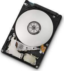 HDD Laptop Hitachi HGST Travelstar Z5K500 500GB SATA 3 2.5inch Hard Disk uri Laptop