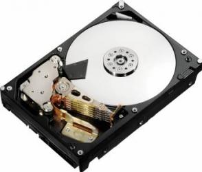 HDD HGST Ultrastar 7K6000 6TB SAS 12Gbs 3.5inch Hard Disk-uri Server