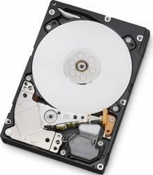HDD HGST Ultrastar C10K1800 1.2TB SAS 12Gbs 2.5inch Hard Disk-uri Server