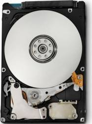 HDD Laptop Hitachi Travelstar Z7K500 500GB SATA3 2.5 inch