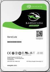 HDD Laptop Seagate Barracuda Guardian 2TB 5400 RPM SATA3 128mb 2.5 inch Hard Disk-uri Laptop