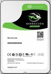 HDD Laptop Seagate Barracuda Guardian 500GB 5400 RPM SATA3 128MB 2.5 inch