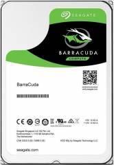 HDD Laptop Seagate Barracuda Guardian 500GB 5400 RPM SATA3 128MB 2.5 inch